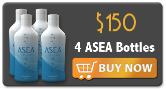 asea-button1