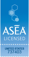 asea websitelicense us3