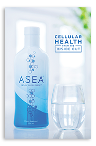 ASEA Product Information