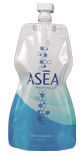 MSRP: $160 = 16 ASEA Pouches